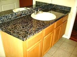 installing laminate countertop sheet installing laminate