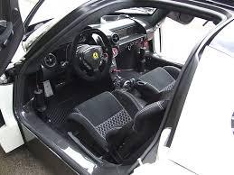 ferrari fxx evoluzione interior. interior, steering wheel, dashboard. road-legal ferrari fxx fxx evoluzione interior e