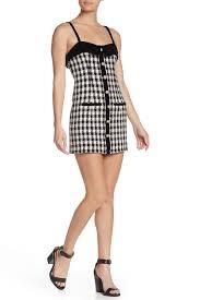 Mariya Dress