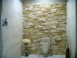 bathroom stone tile natural stone effect bathroom tiles designs of fine using perfect bathroom stone tile