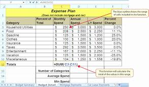 Vehicle Loan Amortization Amortization Chart Excel Template Inspiring Photos Agenda Template