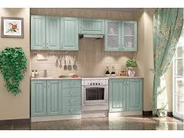 Кухня <b>Изабелла</b> Ясень 2400 купить в интернет-магазине ...