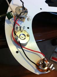 fender® forums • view topic wiring p bass pickups image