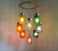 distressed white light fixtures small rustic industrial ceiling light country industrial lighting hanging large cage pendant