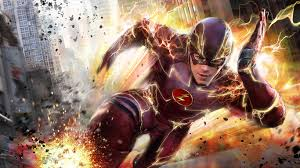 the flash 2016 wallpaper 18 1366 x 768