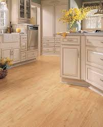 Kitchens Designs Courtesy Of Mannington Laminate Flooring   All Rights  Reserved.