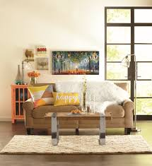 Popular Colors For Living Rooms How To Pick Paint Colors