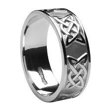 mens celtic knot wedding bands. mens celtic knot wedding bands g