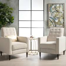 cool living room chairs architecture modern