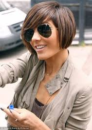 66 best Hairstyle images on Pinterest   Hairstyles  Hair and Short together with  together with 57 best Growing out a Bob images on Pinterest   Hairstyles  Braids in addition Grow Out Your Cut Gracefully   InStyle furthermore  in addition  in addition Probably the neatest way to grow out my pixie  Slowly increase the likewise  also 57 best Growing out a Bob images on Pinterest   Hairstyles  Braids additionally  in addition Growing Your Short Bob Haircut   Salon Liquid. on haircuts for growing out a bob