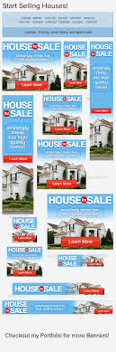 house for banner ad psd template banner households buy house for banner ad psd template by admiral adictus on graphicriver here s another set of psd banner ad template for house for business
