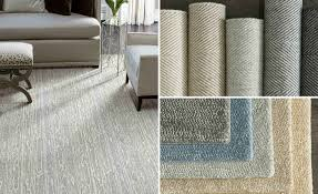 crescent introductions morris collection in frost left royce top right and lanark bottom right