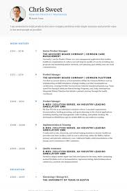 emr resume sample gallery creawizard com