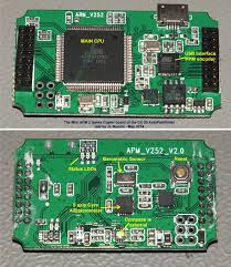 successful test of the cheerson cx 20 (apm arducoper firmware Cheerson Cx 20 Wiring Diagram i have no problem about this cheerson cx20 wiring diagram props
