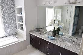 Granite Bathroom Vanity Countertops If You Re Looking For Something Naturally Durable