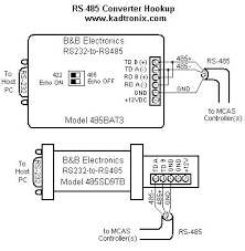 mcas wiring hookup details the field wiring terminal board fwtb allows easy interfacing and provides two header connections for mating a mcas controller