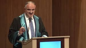 Prof. Dr. Cevdet Kılıç hakkında Trakya Üniversitesi soruşturma başlattı