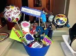 21st birthday gift ideas for son gift ideas birthday gift ideas for son lofty design boyfriend