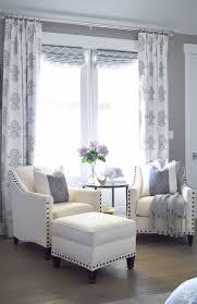 Best 25+ Living room curtains ideas on Pinterest   Window curtains, Curtain  ideas for living room and Curtains