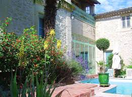 House For Sale Sommieres Emile Garcin Houses For Sale In Montpellier France