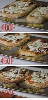 How To Make A Frozen Pizza Best 25 Homemade Frozen Pizza Ideas On Pinterest Homemade