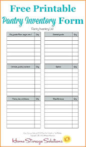 inventory spreadsheet with pictures restaurant food inventory spreadsheet restaurant inventory list