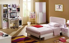 room design software uk. architecture 3d room designer original design interior floor plan software home plans uncategorized excellent uk free o