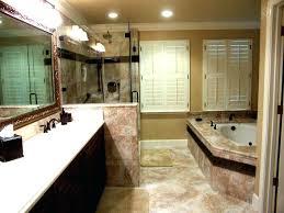 Bathroom Remodel Companies Cool Design Ideas
