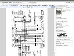 wrg 9424 onan engine parts diagram