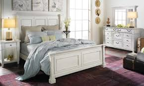 Bedroom Furniture Below Retail|The Dump Luxe Furniture Outlet Richmond