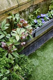 Kitchen Garden In Balcony Ask The Expert 10 Tips To Transform A Tiny Balcony Into An