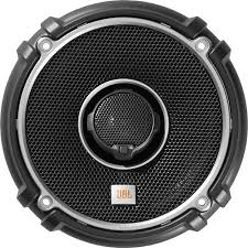 jbl 5 1 speakers. jbl - 5-1/4\ jbl 5 1 speakers