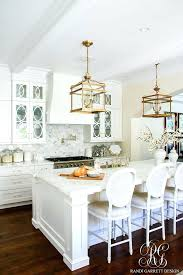 small kitchen chandelier ideas modern strip lighting for kitchens chandeliers country crystal mini striking small lamps small kitchen chandelier