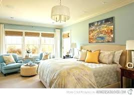 blue and yellow bedroom blue and yellow bedroom ideas awesome blue and yellow bedroom decorate ideas