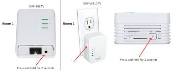 D Link Red Light On Router D Link Router All Lights Blinking Pogot Bietthunghiduong Co