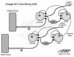 howard roberts wiring diagram wiring library gibson les paul special wiring diagram diagram schematics les paul capacitors les paul bfg wiring diagram
