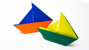 sailboat wiring diagram wirdig boat terminology diagram boat wiring diagram