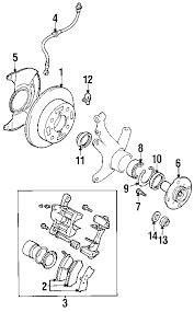 parts com® geo metro oem parts diagram metro lsi l4 1 3 liter gas