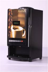 Tea Coffee Vending Machine Rental Basis Fascinating Tea Coffee Vending Machine Coffee Machine Rental Services