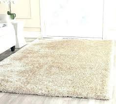 martha stewart rugs rugs home depot sage area rug reviews martha stewart rugs home decorators
