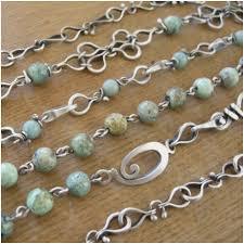 handmade jewellery tutorials good 14 best jewelry wireworking handmade chain and pendants of handmade jewellery tutorials