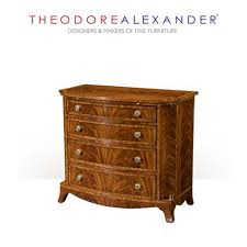 hendrickson furniture. featured manufacturers brown jordan furniture hendrickson a
