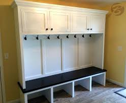 Boot Bench With Coat Rack Boot Bench With Coat Rack Handmade Mudroom Entryway And Storage By 61