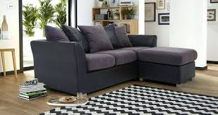 full size of dfs riva fabric corner sofa bed leather and gallery black chaise left or