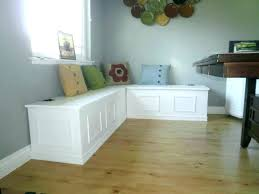 built in benches built in kitchen bench kitchen table with built in bench seating built in built in benches built in kitchen