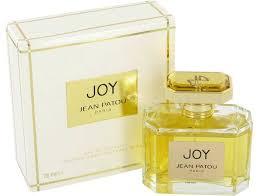 <b>Joy</b> Perfume by <b>Jean Patou</b> | FragranceX.com