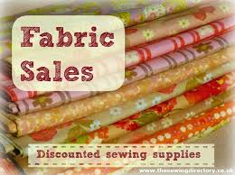 Sales_image2_with_footer.jpg & Fabric sales and discount codes UK 2017 Adamdwight.com