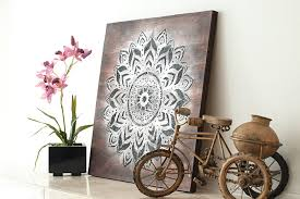>dremel wood carving how to make a gorgeous mandala wall art dremel wood carving is a great way to make engraved wood art make a gorgeous diy mandala wall art using the dremel tool with this step by step tutorial
