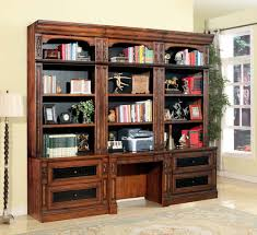 contemporary library furniture. Contemporary Library Wall Units Furniture