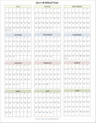 Free Printable School Calendar 122 Best School Calendar Images Jokes Hilarious Funny Pics